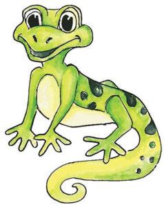 Gary Gecko-sm