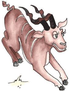 Kendra Kudu-sm